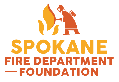 Spokane Fire Department Foundation